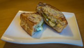 JP Grilled Cheese-3